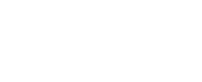 Catholic Development Network